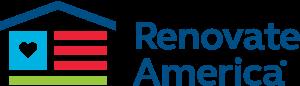 Renovateamerica Logo